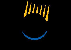 SolarWorld_Logo