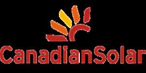 canadian-solar-logo
